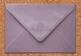 Plic C6 lila sidef 114×162 mm